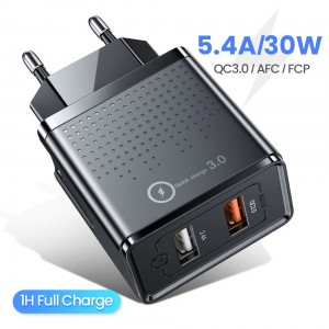 Chargeur Rapide Pour Huawei...