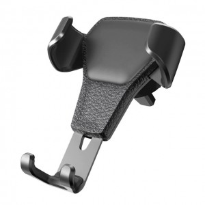 Support Ventilation Voiture...
